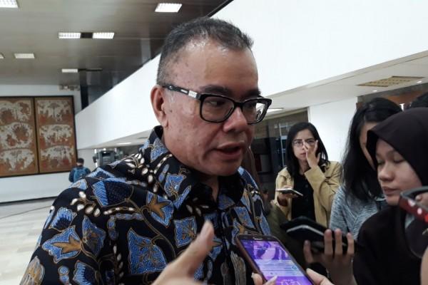 Dilema PAN, Waketum: Memecat Ketua PAN Kalsel Merugikan Partai
