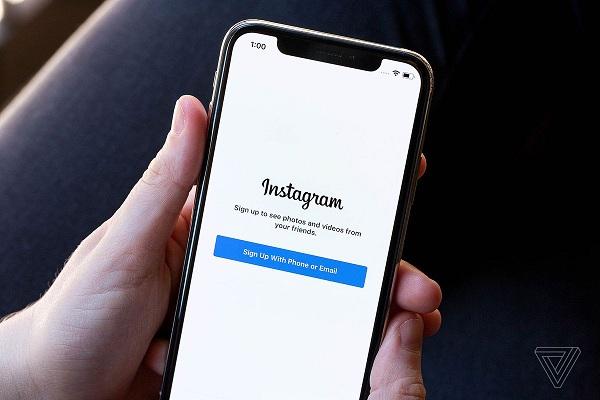 Begini Cara Bagikan Instagram Stories untuk Teman Dekat