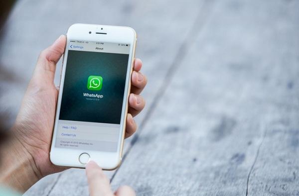 Begini Cara Sembunyikan Status WhatsApp dari Kontak Tertentu