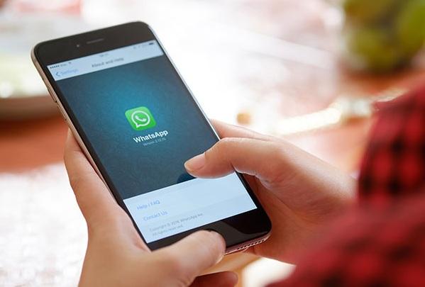 Cara Mudah Melihat Pesan WhatsApp yang Telah Dihapus