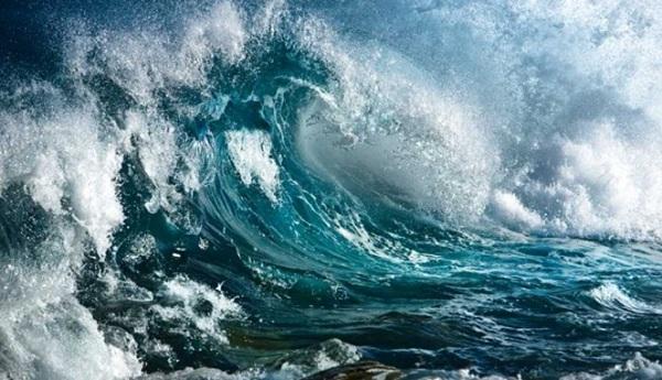 Lima Tsunami Paling Mematikan yang Pernah Terjadi di Bumi, Apa Saja?