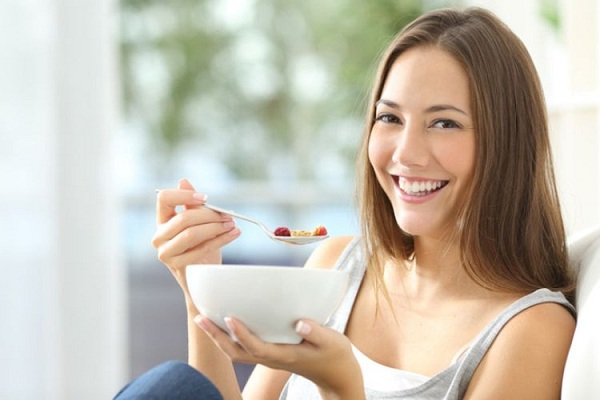 Agar Sehat, Lakukan 5 Hal Sederhana Ini Setiap Pagi