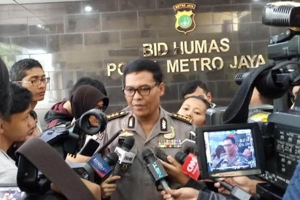 Simpatisan Prabowo, Hoaks Surat Suara