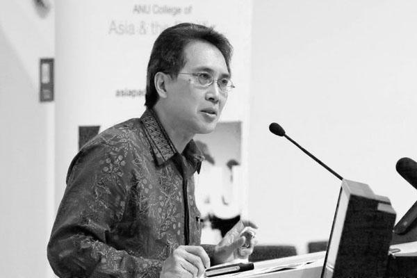 Sosiolog: Isu Agama dalam Kontes Politik Akan Segera Punah