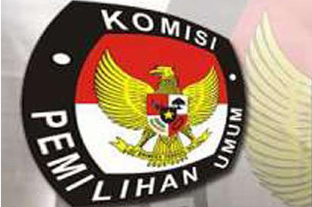 KPU dan Bawaslu