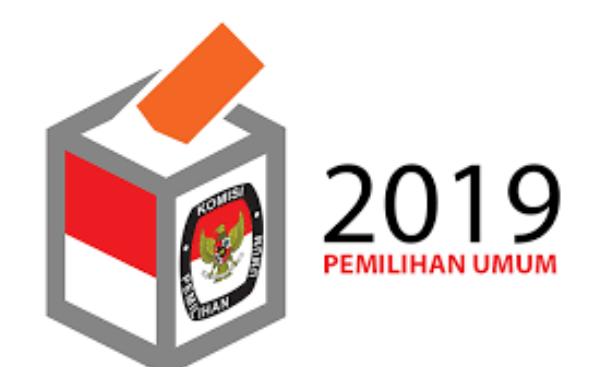 Survei LSI Tunjukkan 6 Partai Tidak Lolos dan 5 Partai Tidak Aman