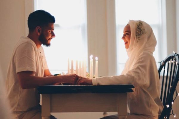 Angka perceraian di bogor turun