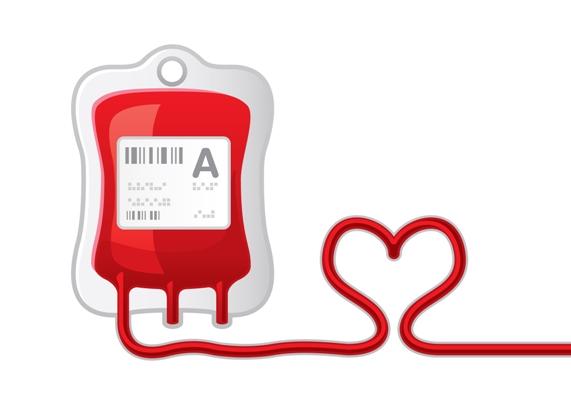 8 HOaks seputar donor darah