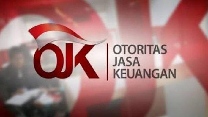 OJK sebut industri keuangan indonesia akan membaik seiring stabilnya perekonomian Indonesia