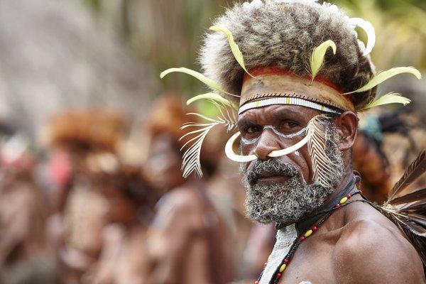 Ironi Papua dan Politik Kekerasan