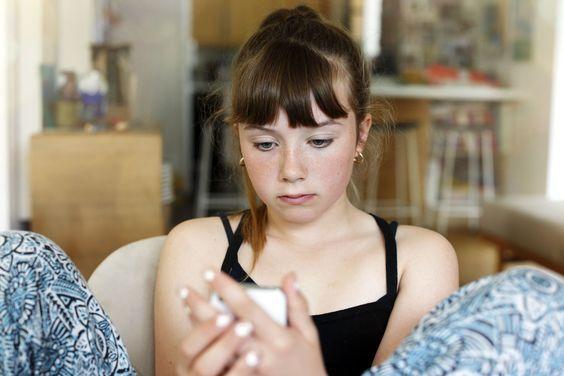 Punya Banyak Akun Media Sosial Bisa Picu Gejala Depresi