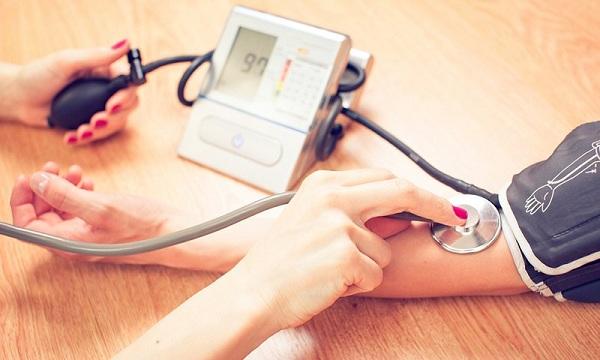 Cara Menurunkan Tekanan Darah Tanpa Perlu Minum Obat