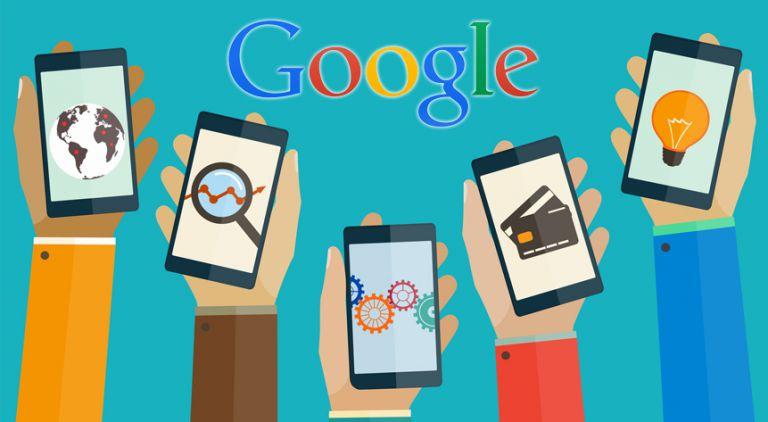 google menghapus aplikasi android yang menngandung adware serta mencuri data pengguna (ist)