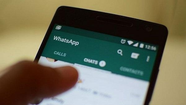 Whatsapp Bakal Siapkan Fitur Sidik Jari Agar Lebih Aman