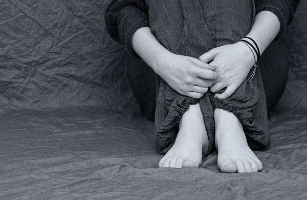 Komnas Perempuan Sentil Penegak Hukum Soal Kasus Prostitusi Online