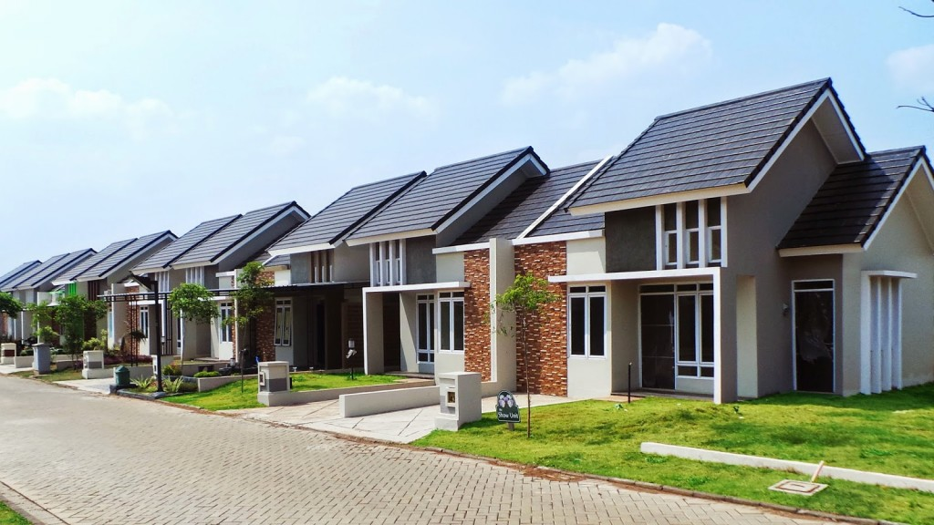 Harga Rumah Mahal, Milenial Pilih Beli Rumah di Perbatasan Jakarta