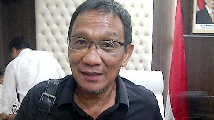 Ugal-Ugalan, Janji Capres Prabowo