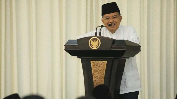 jk minta hindari politik dalam masjid lantaran timbulkan perpecahan jamaah, ekonomi Indonesia, jusuf kalla