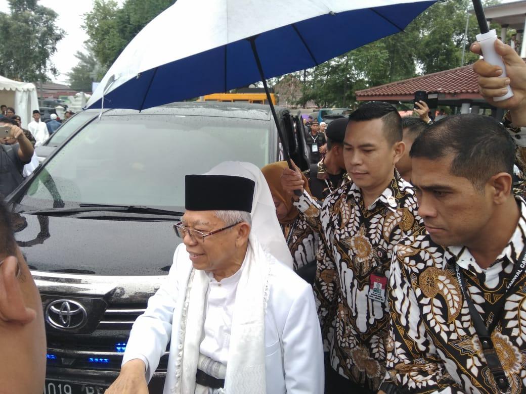 Dahnil Banten Maruf