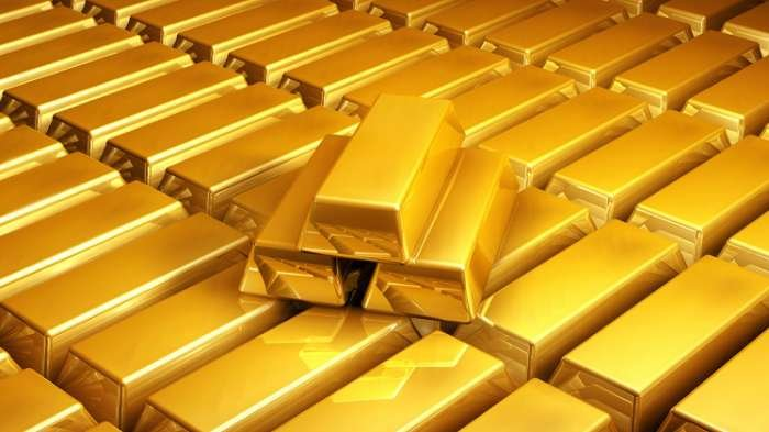 harga, emas, pekan, ketingga, tertinggi