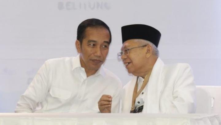 Doa, bersama, Jokowi, Presiden, jerman, munchen