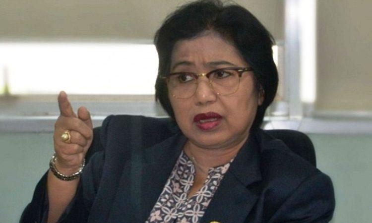 TKN Jokowi-Maruf