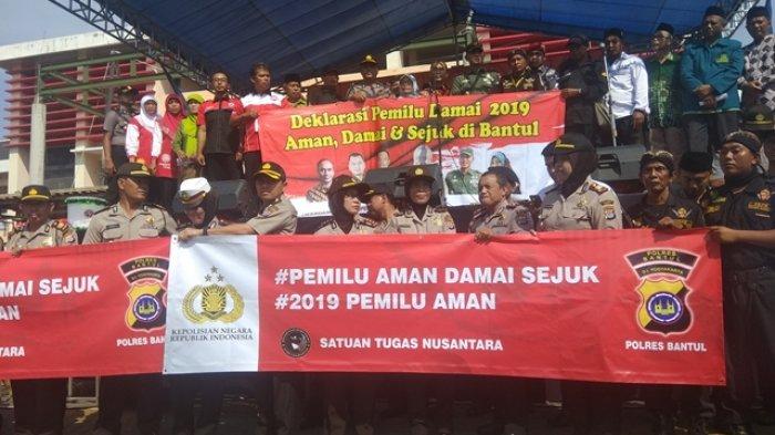 Aliran Modal Asing, Pasar Saham Indonesia