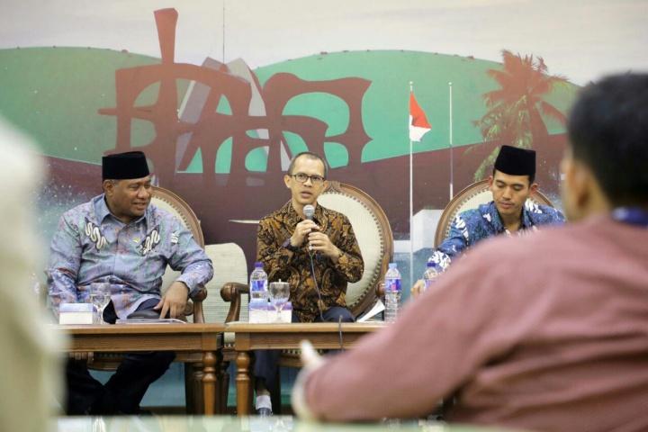 elite-politik-ramadhan