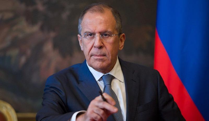 rusia minta amerika serikat hentikan politik pemerasan kepada venezuela