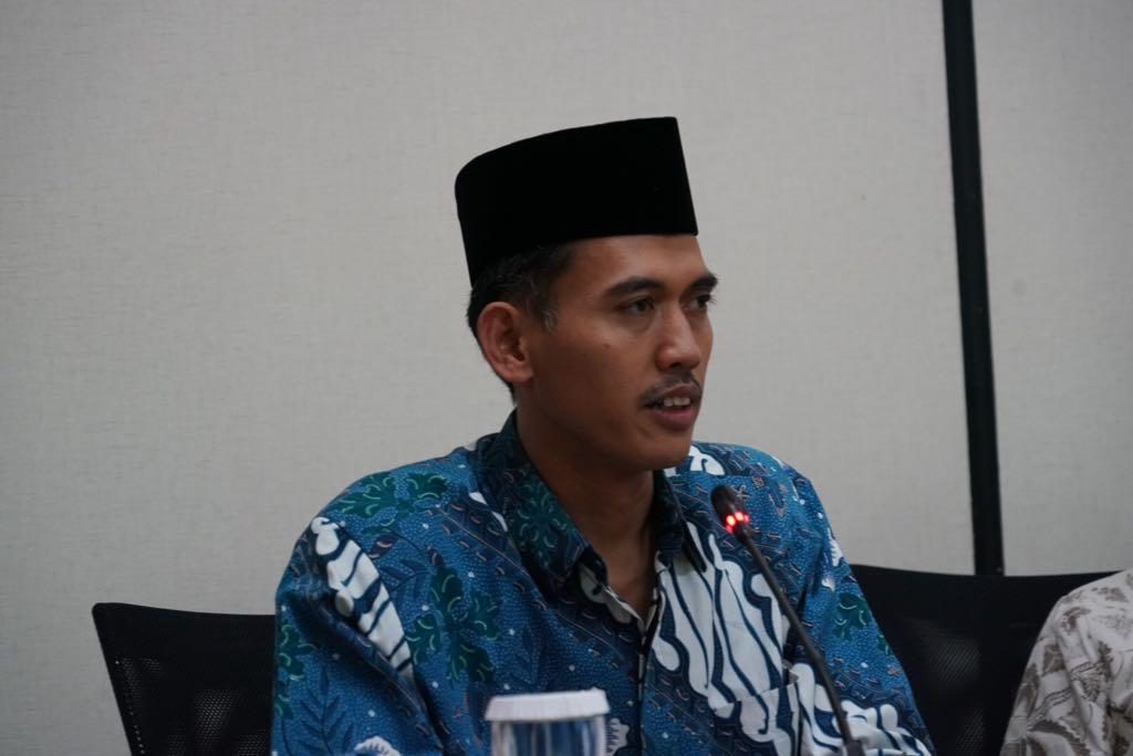 Komisi Fatwa MUI
