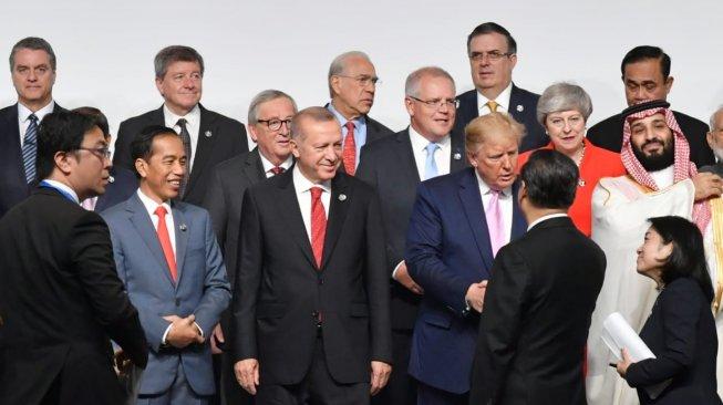 G20 ekonomi digital