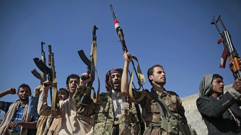 pembelian senjata arab saudi