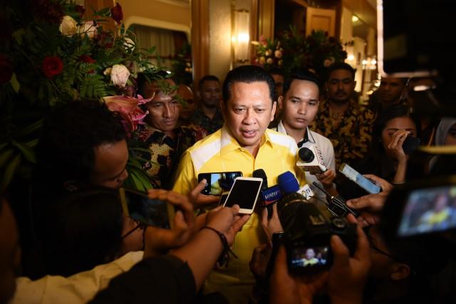 Pemerintah Harus Sikapi Pembocoran Data Penumpang Lion Air