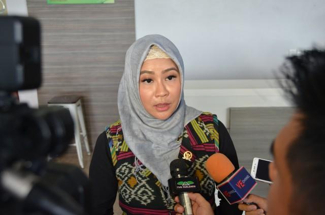 Pelayanan Jamkestama RS Yasmin Banyuwangi Penuhi Persyaratan