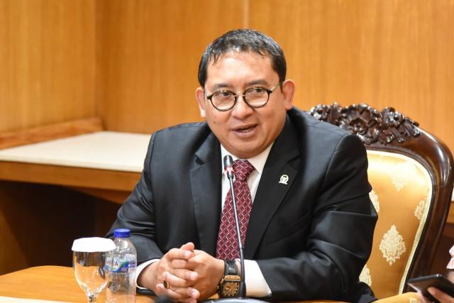 Indonesia Harus Perkuat Kerja Sama dengan Kawasan Asia Tengah