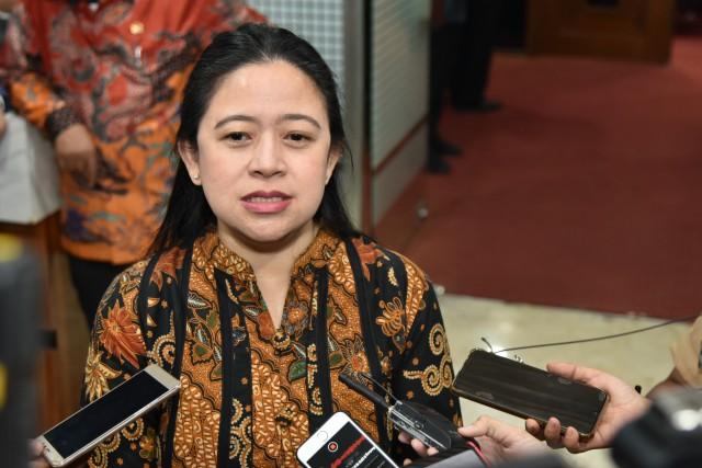 Ketua DPR: Butuh Komitmen Bersama Membangun Bangsa