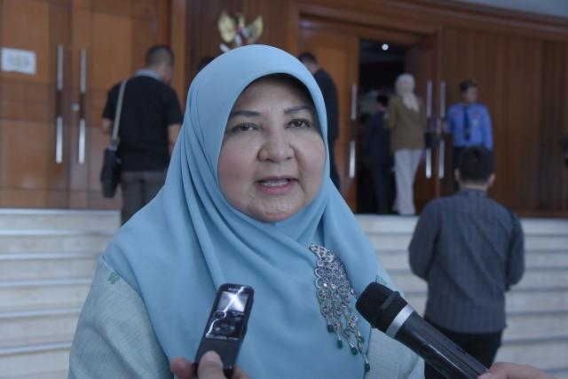 Menteri BUMN Diminta Fokus Sehatkan Perusahaan 'Plat Merah'