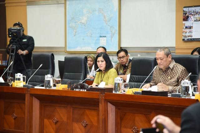 TNI Diminta Antisipasi Jelang HUT OPM