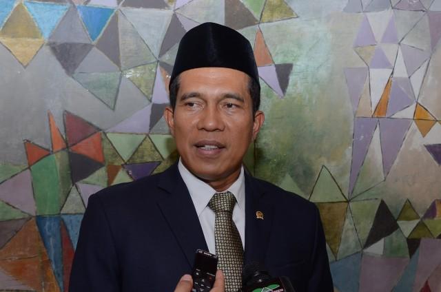 Indonesia Perlu Ambil Langkah Konkret Selamatkan Palestina