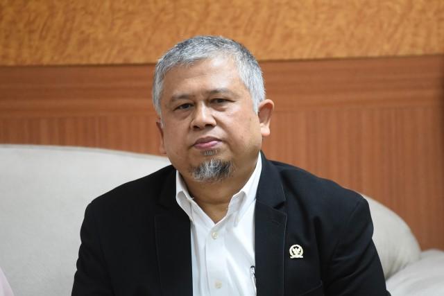 Rakyat Jangan Dibebani Defisit BPJS