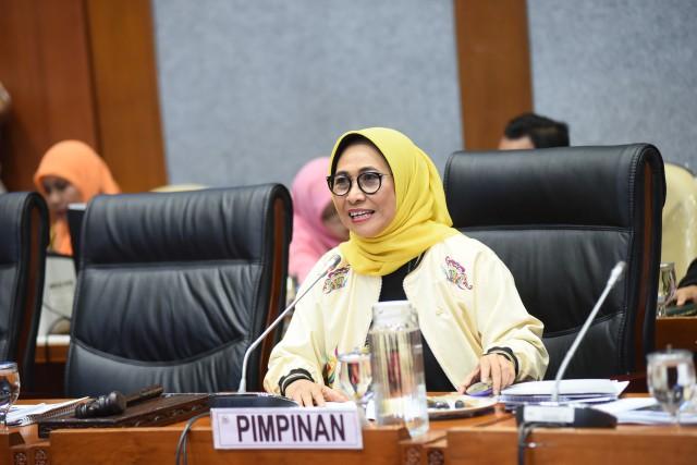 Indonesia Diharapkan Juara Umum SEA Games Filipina
