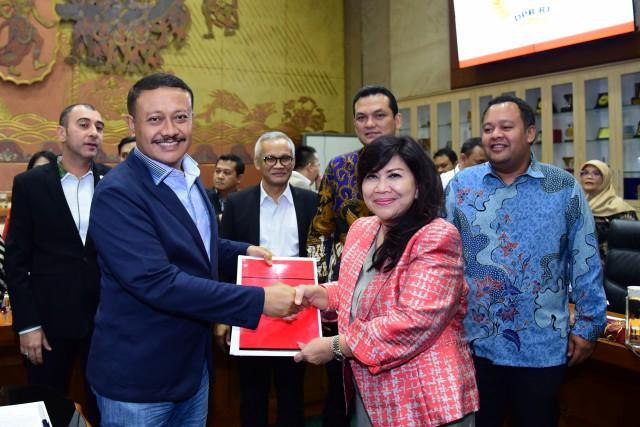 Pertimbangkan Aspek Adat Istiadat Dalam Pengembangan Candi Borobudur