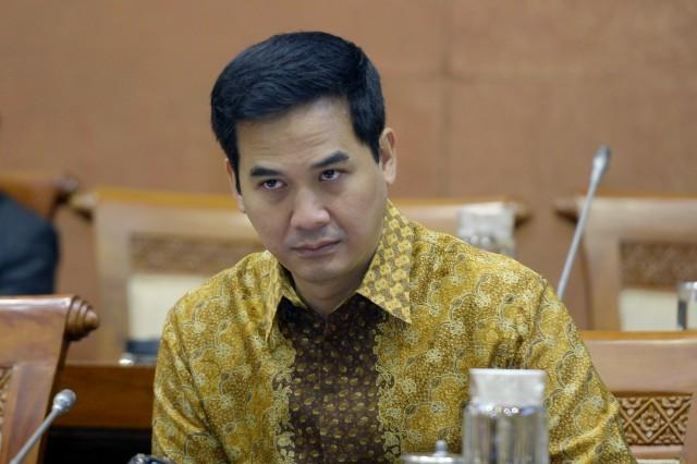 Komisi VI Dorong BKPM Bersiap Datangkan Investasi Besar