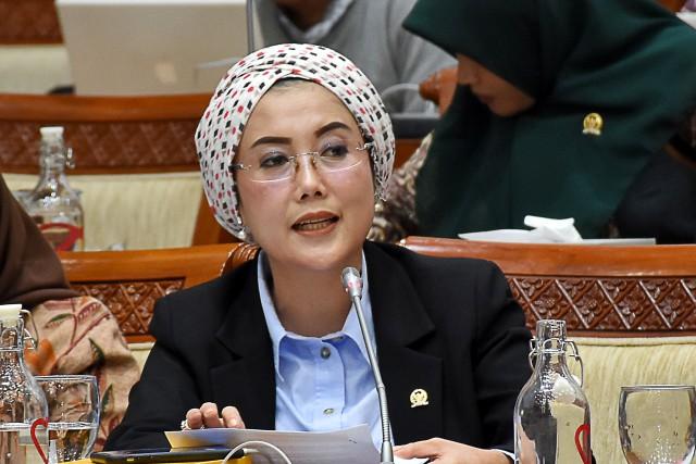 Legislator Apresiasi Langkah BPKH Antisipasi Pembatalan Haji 2020