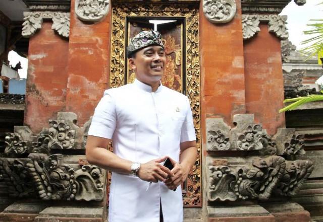 Covid–19 Pukul Pariwisata Indonesia