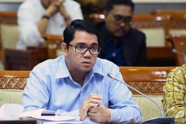 Wacana Pelonggaran PSBB Harus Dikaji