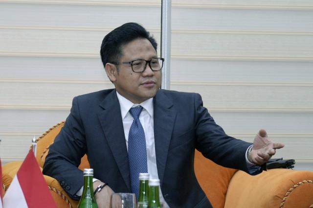 Penanganan Covid-19, DPR Desak Pemerintah Petakan Pencegahan Korupsi