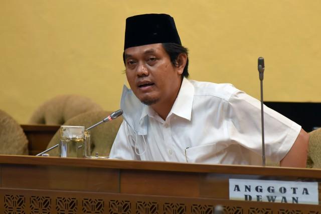 Kementerian ATR BPN Diminta Selesaikan Sengketa Lahan