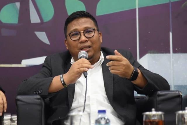 Legislator Pertanyakan Penerbitan PP Tapera di Tengah Pandemi