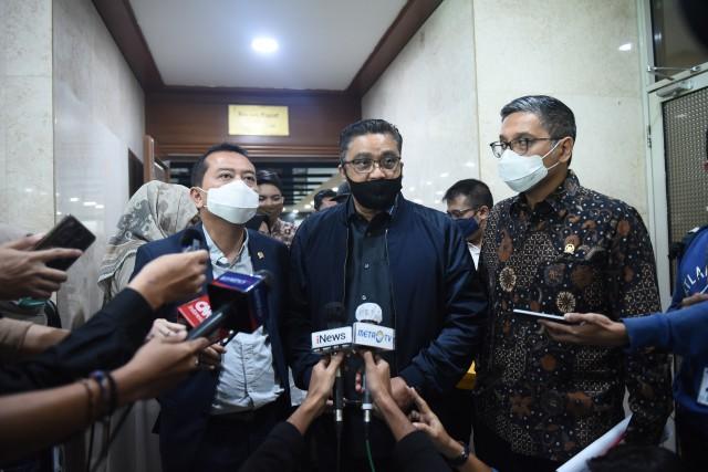 Pemprov DKI Jakarta Lakukan Kesalahan Dalam PPDB